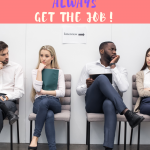 How to Prepare for a Job Interview & Always Get the Job!